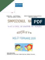 Regulament de Participare Simpozion 2016 (2)