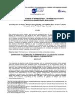 PIVIC-Israel Nogueira de Oliveira-EXTRAÇÃO DE CELULASE E DETERMINAÇÃO DA ATIVIDADE CELULOLÍTICA.pdf