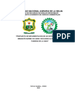 INFORME-FINAL-DE-GESTION-FUNDESA.docx