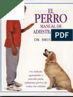 El Perro Manual de Adiestramiento-20100824-101633