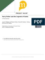 wall-e-2 | Harry Potter | Harry Potter Universe