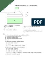 05-Cálculo-do-Volume-de-Concreto.doc