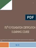 Itil 2011 Foundation Study Guide Pdf