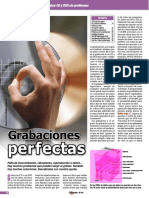 33-Trucos-Para-Grabar-CD-y-DVD.pdf