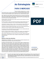 diariodoestrategista_02052016 (3)