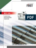 first-mcv-300-katalogu-318