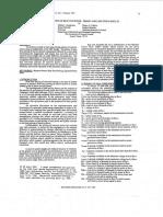 00131043.pdf