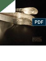 original libro artesaniasweb_restricted.pdf