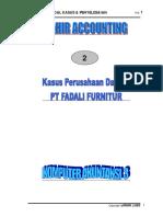 tugas-zahir-accounting.pdf