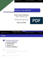 funciones_graficas (1).pdf
