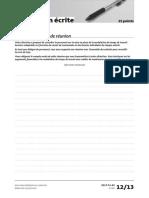 delf-pro-b2-production-ecrite-exercice.pdf