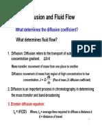 Lecture12-2015.pdf