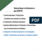 Lecture10-2015.pdf