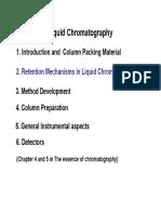 Lecture23-2015.pdf