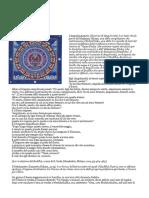 sutra di angulimala ed altri - sedaka-kakacupama suttas.pdf