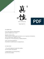 koan4.pdf