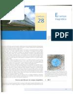 Tipler, Mosca - Fisica para la ciencia y la tecnología - vol. 2.pdf