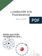 Introducción a la Fluorescencia.ppt