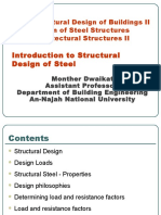 Steel_Ch1 - Introduction