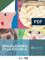 Leccion_4.1_sexualidades.pdf