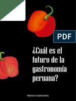 141 Apega Cocina Peruana