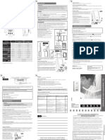315BHO calefon orbis.pdf
