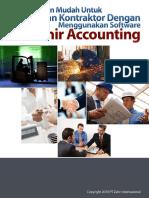 pembukuan-zahir-untuk-perusahaan-kontraktor.pdf
