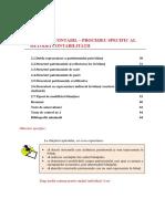 Bazele contabilitatii FB ECTS anul 1 ID Unitate II.pdf