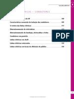 04_linhas_eletricas.pdf