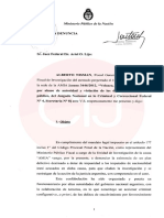 La-denuncia-completa-de-Nisman.pdf