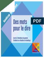 Des-mots-pour-le-dire-Livret-Parents-Plateforme-Annonce-Handicap-2012.pdf