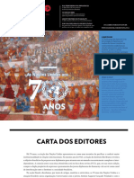 BOOK-Revista-Juca-08-web-14-10-15.pdf