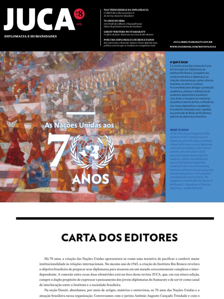 BOOK-Revista-Juca-08-web-14-10-15.pdf eeadfb7eb8