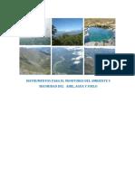 98371900-Instrumentacion-de-Monitoreo-Agua-Aire-y-Suelo (1).pdf