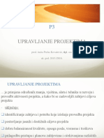 UPP P3