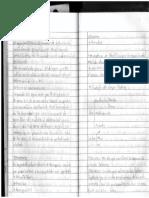 Apuntes de Clases Sobre Maderas Del Profesor José Sosa Materiales de Construccion