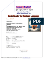 Kashur Basic Reader.pdf