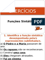 func3a7c3b5es-sintc3a1ticas