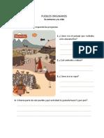 guia cristian.pdf