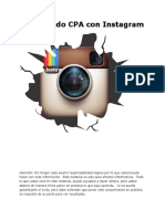 Dominando CPA Con Instagram_pup