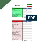 Plantilla-economia-domestica-2014.xlsx