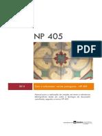 NP_ Manual Ref Bibliograficas