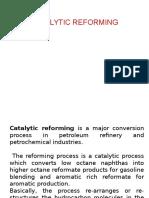 catalyticreforming_2016
