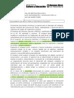 documentodeapoyocoloquio.pdf