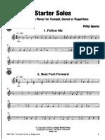 Starter Studies_Philip Sparke.pdf