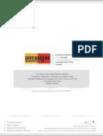 Creatividad_y_subjetividad.pdf