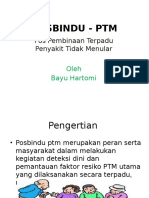 207951984-posbindu-PTM-pptx.pptx