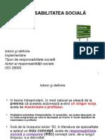 SCD 4 Curs 10 Martie Responsabilitate Sociala (1)