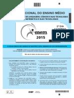 CAD_ENEM_2015_2aAPLICACAO_DIA_02_07_AZUL.pdf