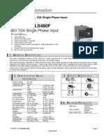 1606-XLS480F